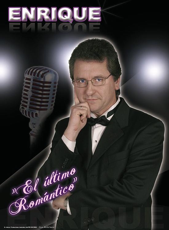 . GRUPO MUSICAL CASCO ANTIGUO